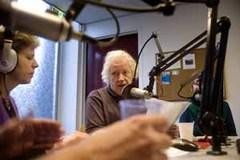 BC201501-Joep_Trommelen-radioprogramma_grensgeluiden-Kees_van_Meel-foto_Piet_den_Blanken-GUA_3318-300.jpg
