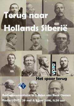 Flyer Terug naar Hollands Siberie.jpg