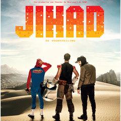 Jihad-Mobiel.jpg