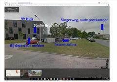Studio Breda Nu.jpg