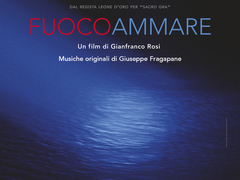 fire-at-sea-fuocoammare-review-oscar-2016-academy-awards-fil-cinema-entertainment.jpg