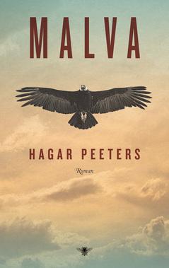 hagar-peeters-wint-fintro-literatuurprijs-met-'malva'-–-lees-de-ons-erfdeel-recensie.jpg
