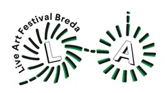 logo-LA-Breda-kl.jpg