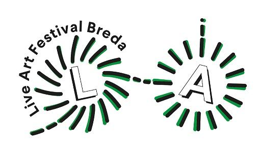http://www.grensgeluiden.nl/afbeeldingen/logo-LA-Breda-kl.jpg