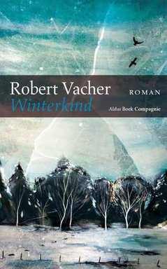 winterkind-robert-vacher-boek-cover-9789082501131.jpg