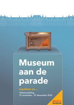 tentoonstelling museum aan de parade.jpg