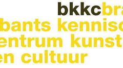BKKC.jpg