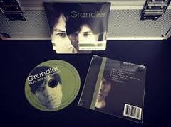 Grandler3.jpg
