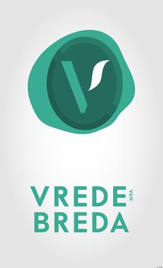 Y186_Vrede_van_Bredalogo-02.jpg